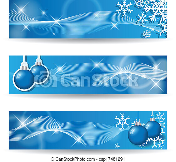 Banners - csp17481291