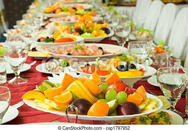 banquet - csp1797952