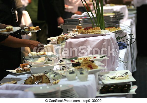 banquete - csp0130022