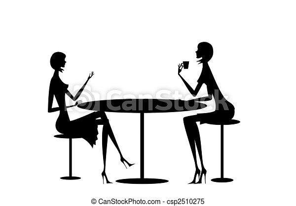 ingyenes fekete barátnők