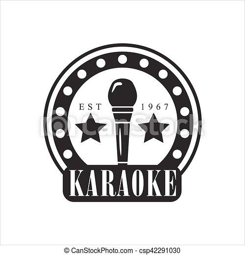 datování karaoke
