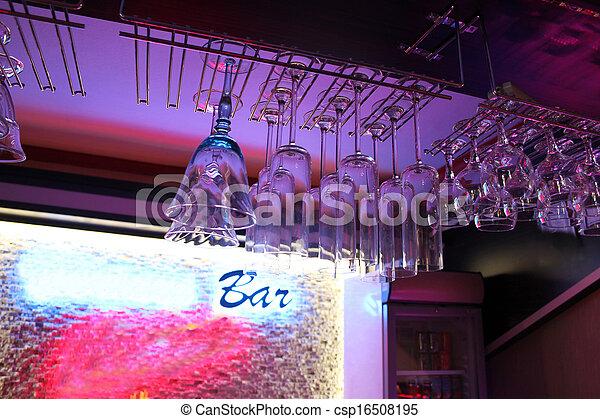 bar - csp16508195