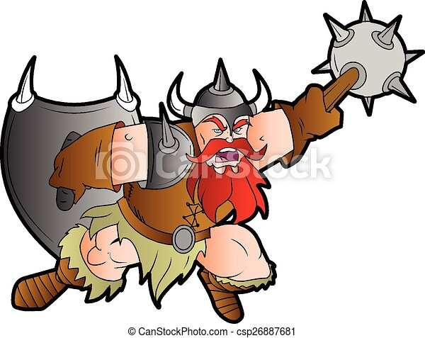 [Image: barbarian-battle-dwarf-cartoon-eps-vecto...887681.jpg]