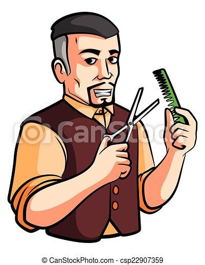 barber shop rh canstockphoto com barber clippers uk barber clips