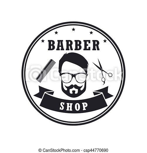 How to Start a Barber Shop Business