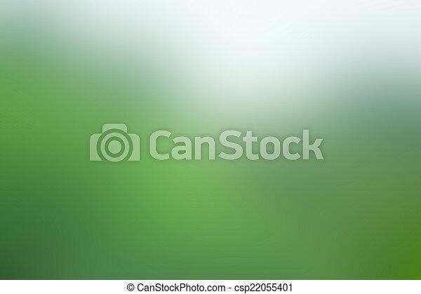 barbouillage, fond - csp22055401