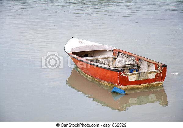 barco - csp1862329
