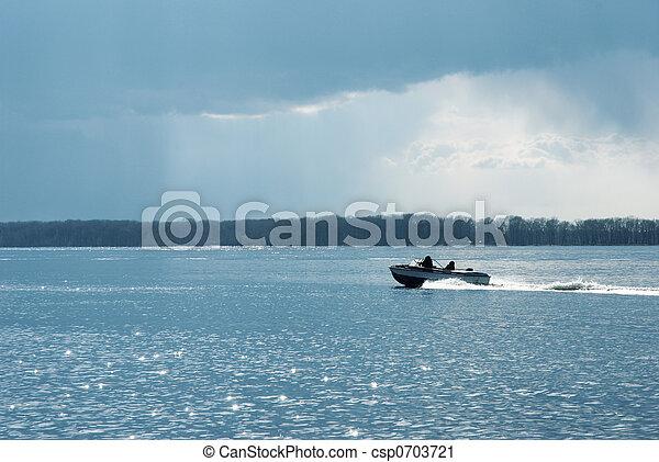 barco - csp0703721