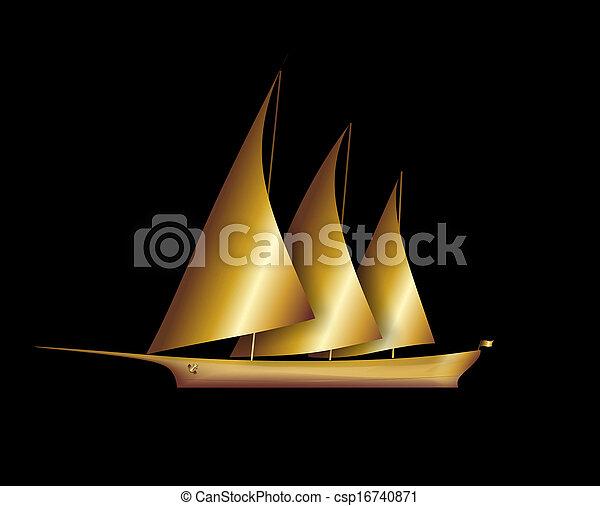 barco - csp16740871