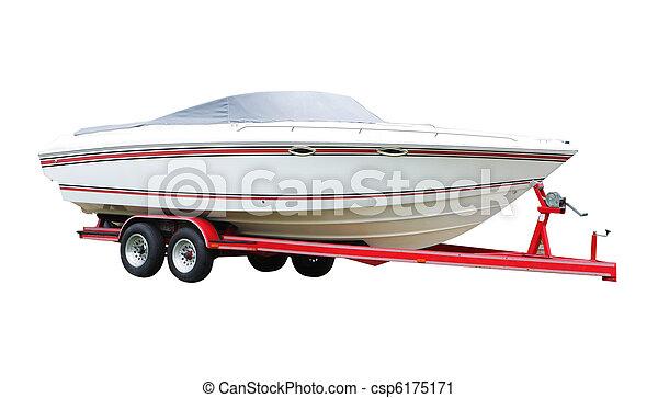 barco - csp6175171