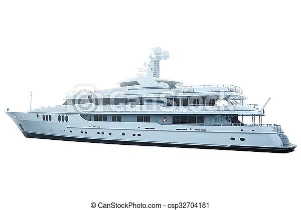 barco - csp32704181