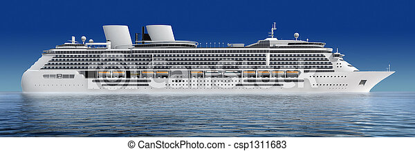 Crucero - csp1311683