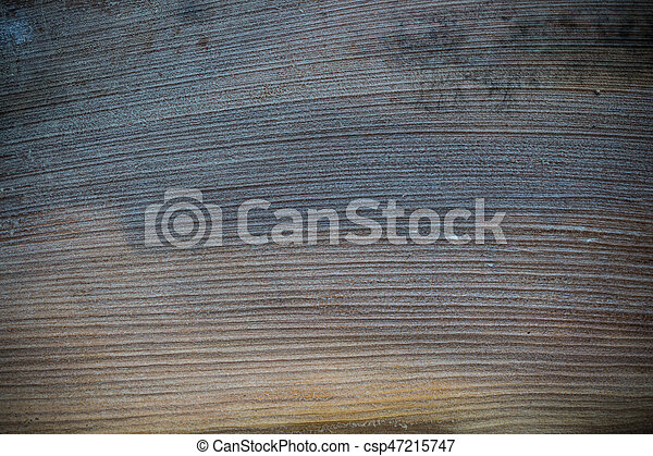 Bark wood texture - csp47215747