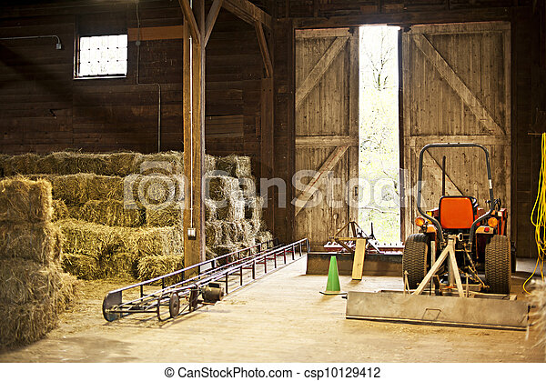 Hayloft Stock Photos And Images 1008 Pictures Royalty Free Photography Available To Search From Thousands Of Photographers
