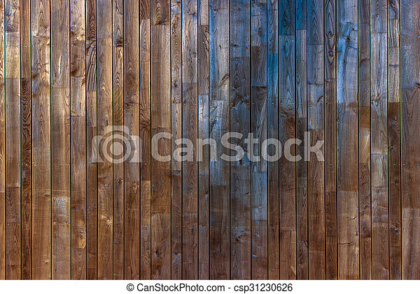 Barn Wood Wall Background Wooden Wall Pattern Texture Wood Backdrop