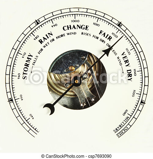 Aneroid Barometer Stock Photo Images 73 Aneroid Barometer Royalty