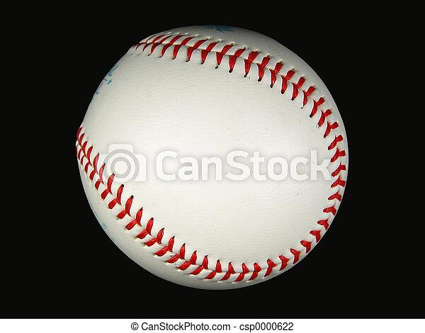 Baseball - csp0000622