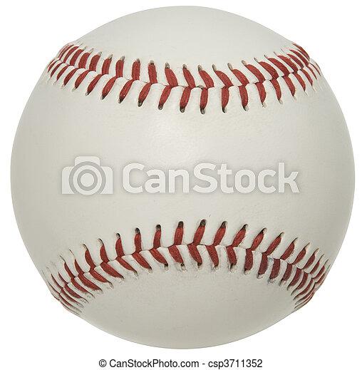 Baseball - csp3711352