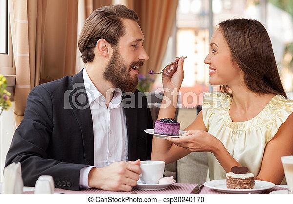 Vor kurzem geschiedene Frau dating