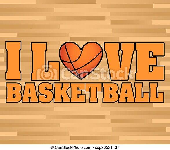 basket-ball, championnat - csp26521437