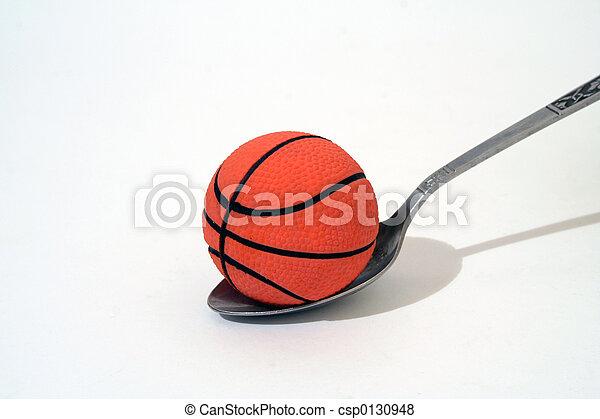 basket ball - csp0130948