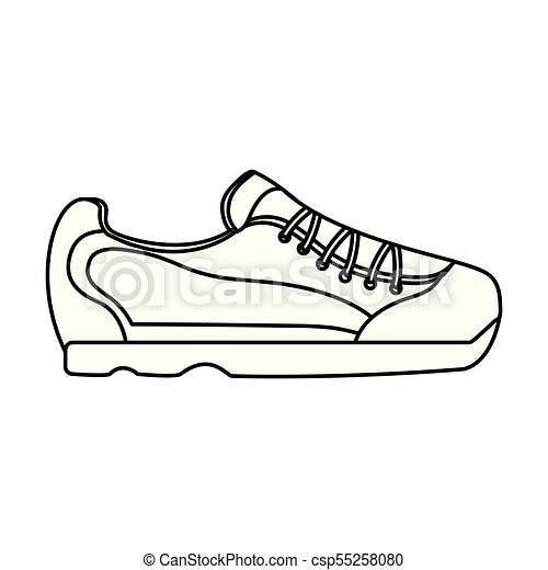 Cjqs5rl4a3 Nike Dessin 1000 Sneakers Chaussure Png Wx7ucq