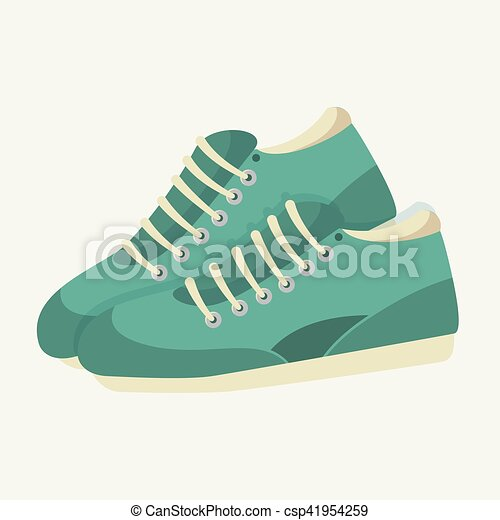 Basket chaussures sport course basket chaussures 10 course ffHqYr