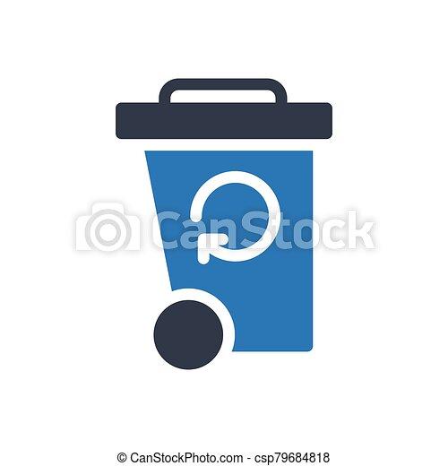basket - csp79684818