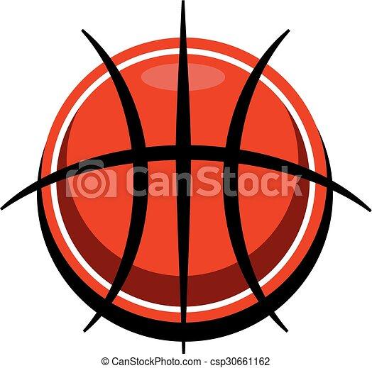 basketball - csp30661162