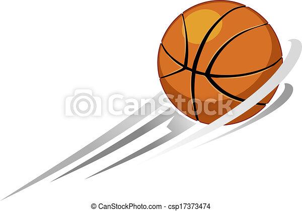basketball - csp17373474