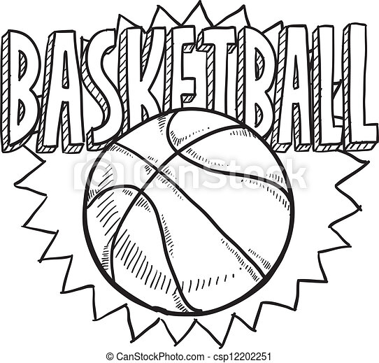 sport logo coloring pages - photo#37