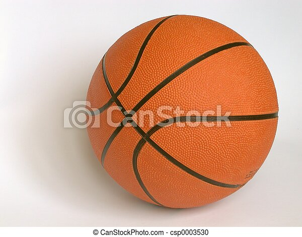 Basketball - csp0003530