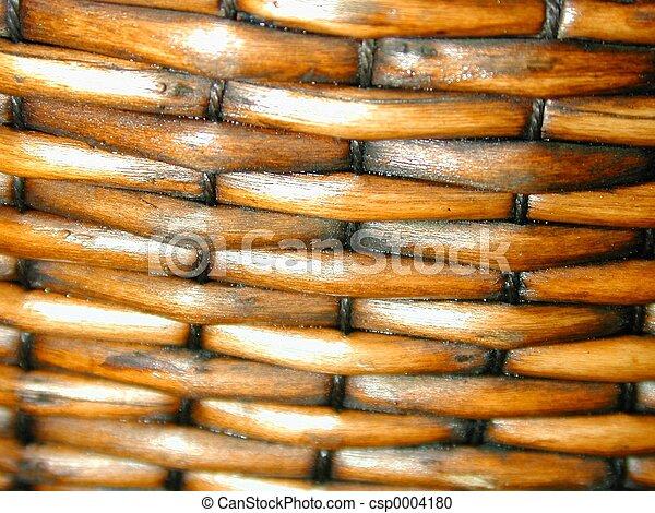 Basketweave - csp0004180