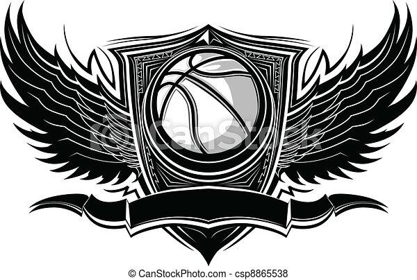 basquetebol vect gráfico bola ornate vetorial bola basquetebol