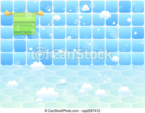 bathroom - csp2267412