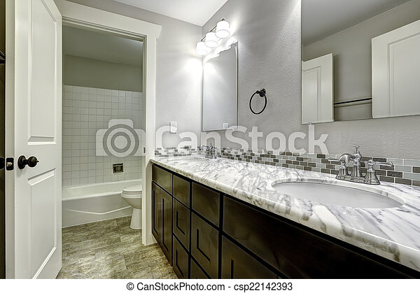 White Bathroom Vanity Cabinet on white bathroom vanity top, white beachy bathroom vanity, white bathroom vanity set, white wood bathroom vanity, white corner bathroom cabinet, white single bathroom vanity, white bathroom linen cabinet, white bathroom cupboards, white vanity bathroom ideas, white bathroom side cabinet, white bathroom towel ring, white bathroom wall cabinet, white paint cabinet, white bathroom vanity floor, white modern bathroom vanity, white bathroom painting, white toilet cabinet, white antique bathroom vanity, white bathroom vanities, white bathroom bathroom,