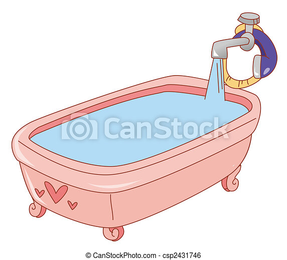 bathtub cartoon. Bathtub Stock Illustrations  6 803 clip art images and royalty free illustrations available to search from thousands of EPS vector clipart stock