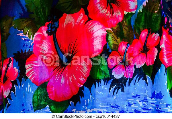 batik - csp10014437