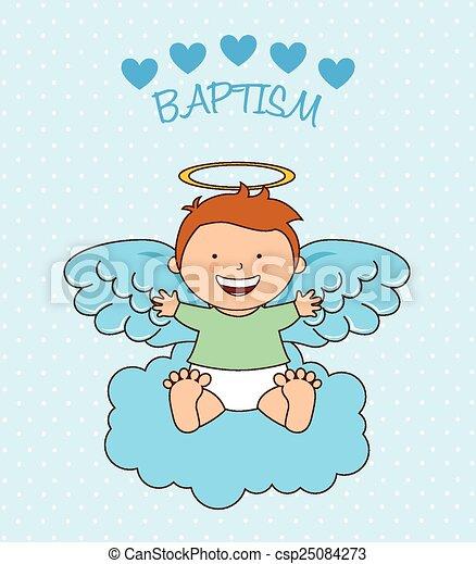 Batismo Banco De Ilustracoes 5 985 Batismo Imagens Clip Arte E