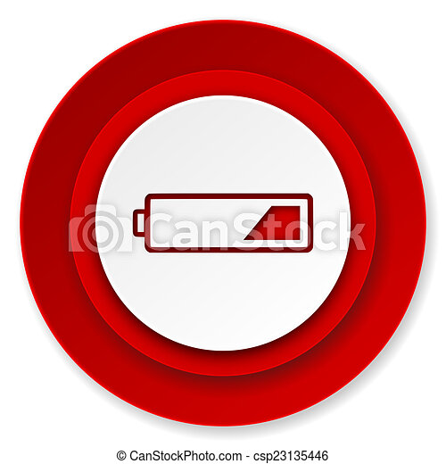 Battery Icon Charging Symbol Power Sign Drawing Search Clip Art