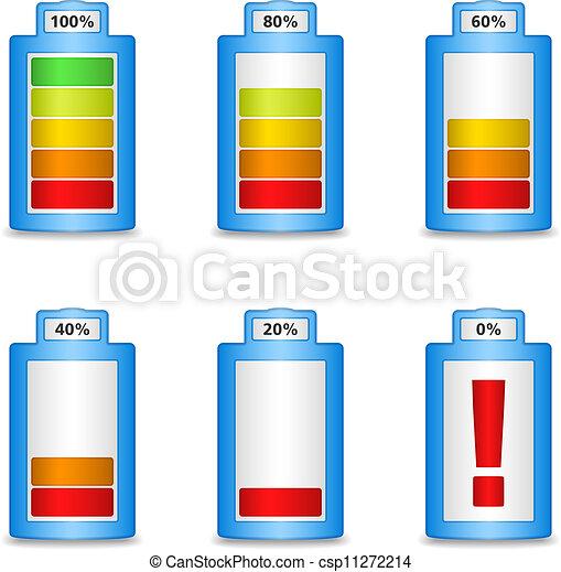 Battery - csp11272214
