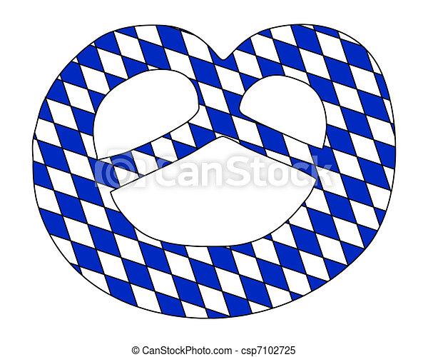 bavarian pretzel clipart vector search illustration drawings and rh canstockphoto com pretzel clipart png pretzel clipart png