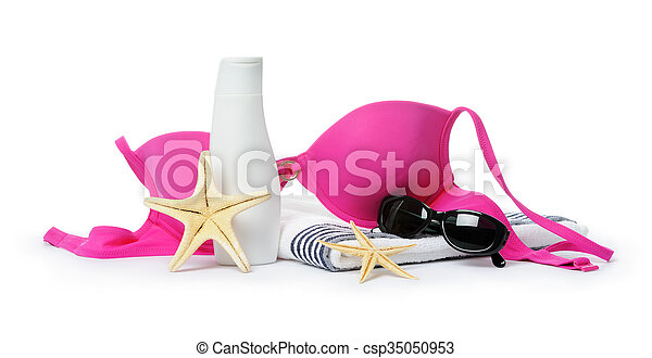 Beach accessories - csp35050953