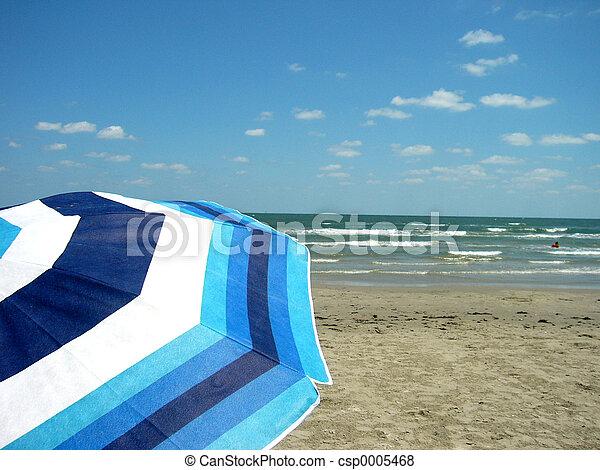 Beach - csp0005468