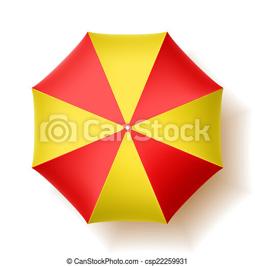 Strandkorb clipart  Umbrella beach Vector Clipart Illustrations. 11,051 Umbrella beach ...