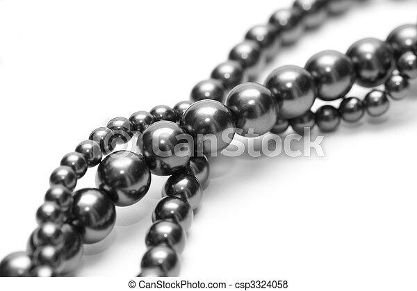 beads - csp3324058