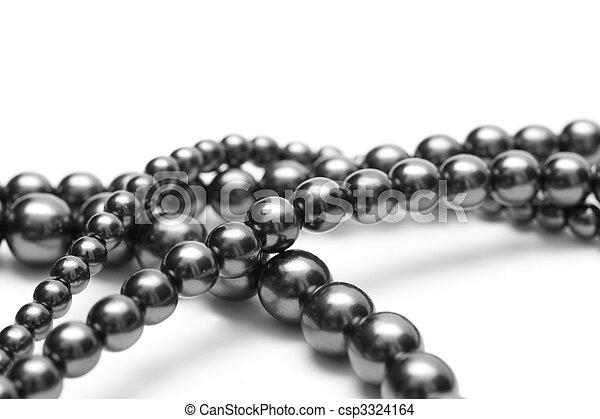 beads - csp3324164