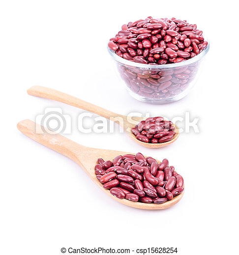 Beans - csp15628254