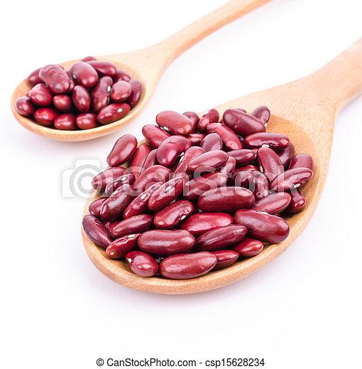Beans - csp15628234
