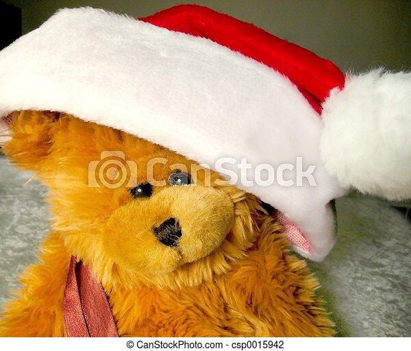 bear#2 - csp0015942